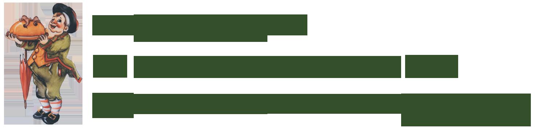 """Compagnia Stabile """"Il Teatro del Gioppino"""""""