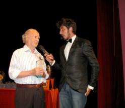 """""""Festival del Teatro Amatoriale"""" 2011"""