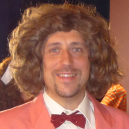 Angelo-Sottocornola-attore