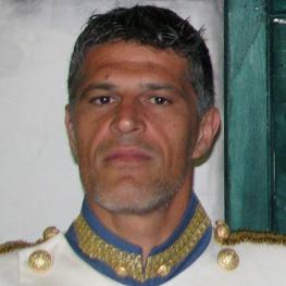 Antonio-Esposito-attore