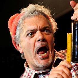 Claudio-Assi-attore