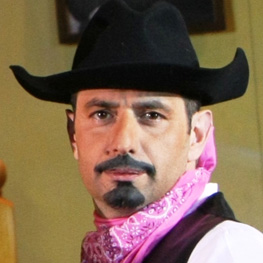 Corrado-Pecis-attore