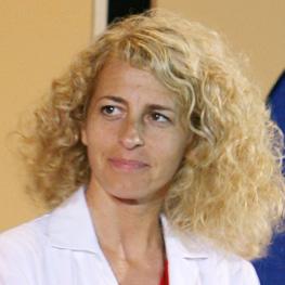 Elisabetta-Corti-attrice
