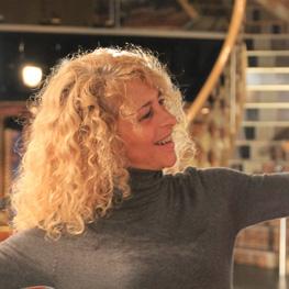 Elisabetta-Corti-coreografa