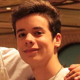 Federico-Locatelli-attore