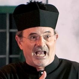 Franco-Valenti-attore