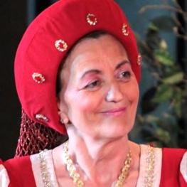 Giovanna-Cattaneo-attrice