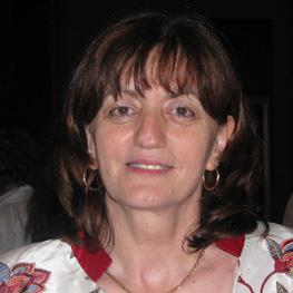 Giovanna-Cattaneo-suggeritrice