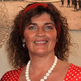 Lucia-Rossi-Costumista