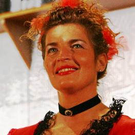 Lucia-Rossi-attrice