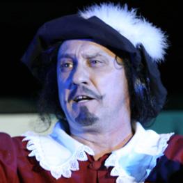 Luciano-Ubbiali-attore