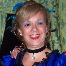 Luisa-Locatelli-attrice