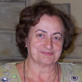 Margherita-Cattaneo-Costumista