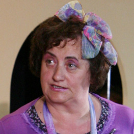 Margherita-Cattaneo-attrice
