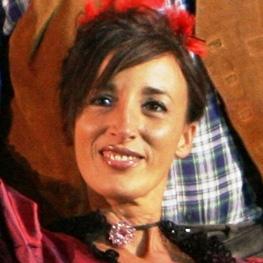 Orietta-Bertoli-attrice