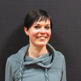 Roberta-Ferrari-aiuto-coreografa