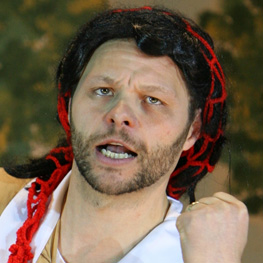 Umberto-Ubbiali-attore